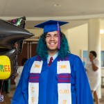 CedarBridge Academy Graduation Bermuda, June 28 2019-6429