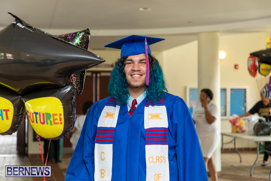 CedarBridge-Academy-Graduation-Bermuda-June-28-2019-6429
