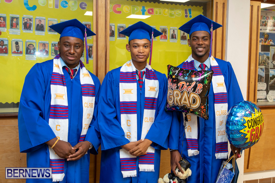 CedarBridge-Academy-Graduation-Bermuda-June-28-2019-6432