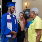 CedarBridge Academy Graduation Bermuda, June 28 2019-6435