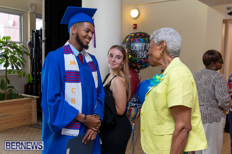 CedarBridge-Academy-Graduation-Bermuda-June-28-2019-6435