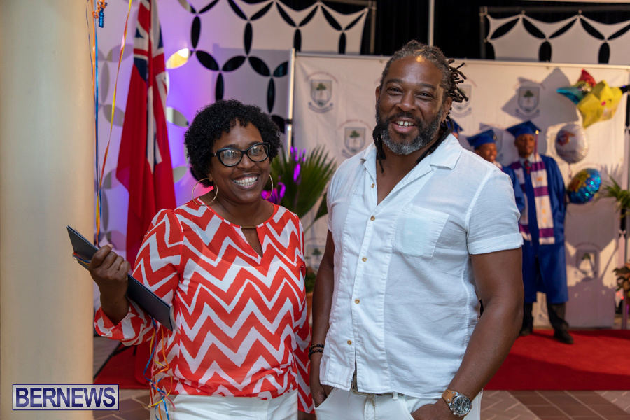 CedarBridge-Academy-Graduation-Bermuda-June-28-2019-6438