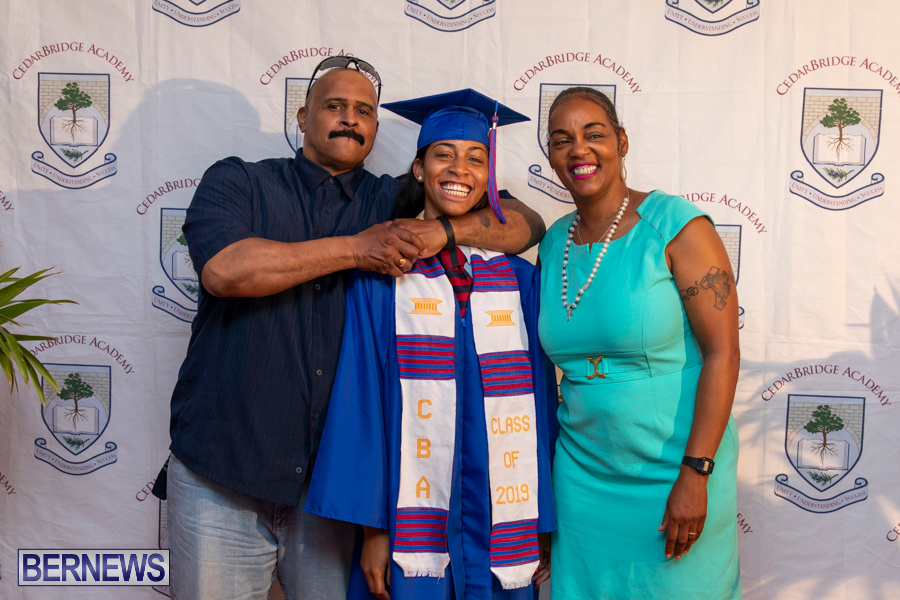 CedarBridge-Academy-Graduation-Bermuda-June-28-2019-6446