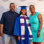 CedarBridge Academy Graduation Bermuda, June 28 2019-6447