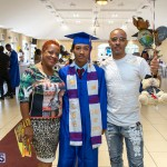 CedarBridge Academy Graduation Bermuda, June 28 2019-6457