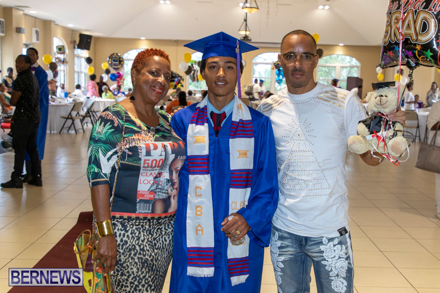 CedarBridge-Academy-Graduation-Bermuda-June-28-2019-6460