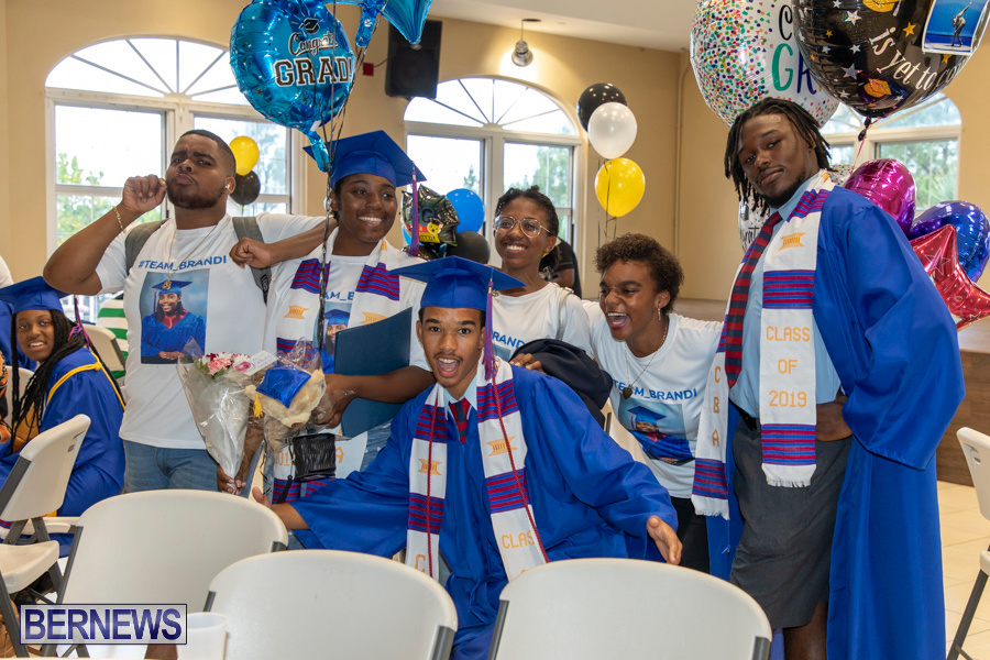 CedarBridge-Academy-Graduation-Bermuda-June-28-2019-6461