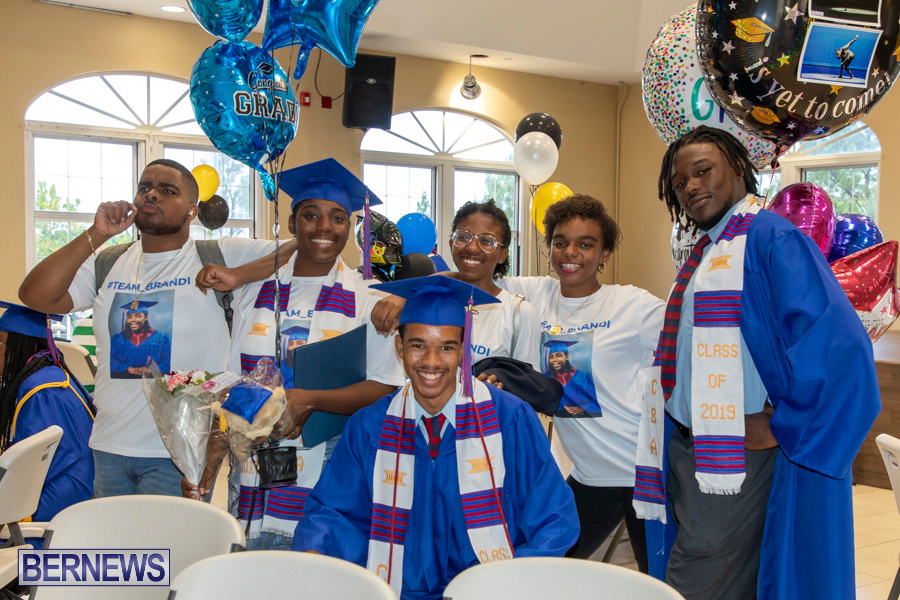 CedarBridge-Academy-Graduation-Bermuda-June-28-2019-6463