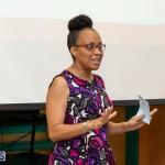 CesarBridge Literacy Celebration Achieve 3000 Bermuda, June 14 2019-6371