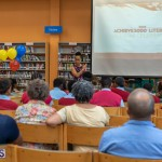 CesarBridge Literacy Celebration Achieve 3000 Bermuda, June 14 2019-6373