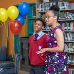 CesarBridge Literacy Celebration Achieve 3000 Bermuda, June 14 2019-6378