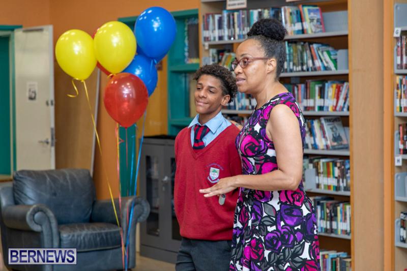 CesarBridge-Literacy-Celebration-Achieve-3000-Bermuda-June-14-2019-6378
