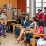 CesarBridge Literacy Celebration Achieve 3000 Bermuda, June 14 2019-6383