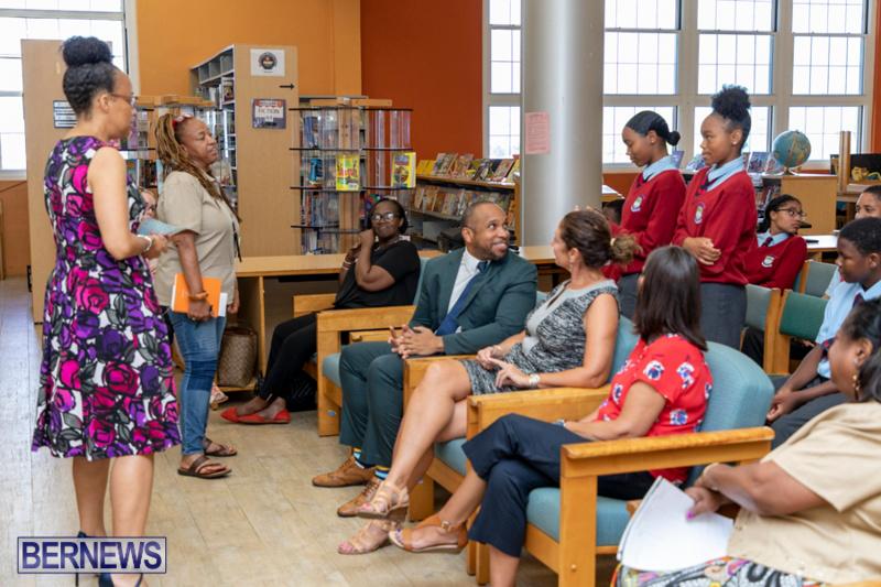 CesarBridge-Literacy-Celebration-Achieve-3000-Bermuda-June-14-2019-6383