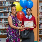 CesarBridge Literacy Celebration Achieve 3000 Bermuda, June 14 2019-6385