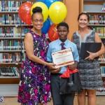 CesarBridge Literacy Celebration Achieve 3000 Bermuda, June 14 2019-6389