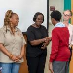 CesarBridge Literacy Celebration Achieve 3000 Bermuda, June 14 2019-6391