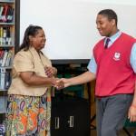 CesarBridge Literacy Celebration Achieve 3000 Bermuda, June 14 2019-6394