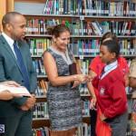 CesarBridge Literacy Celebration Achieve 3000 Bermuda, June 14 2019-6400