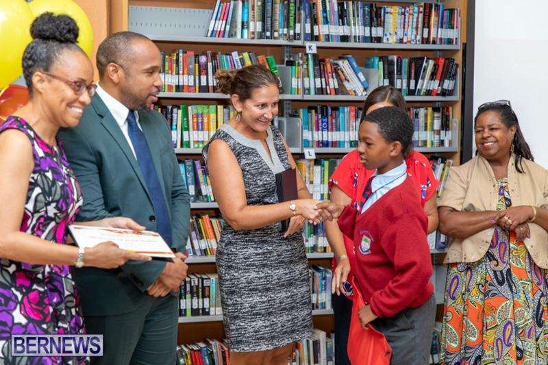 CesarBridge-Literacy-Celebration-Achieve-3000-Bermuda-June-14-2019-6400