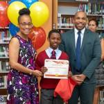 CesarBridge Literacy Celebration Achieve 3000 Bermuda, June 14 2019-6402