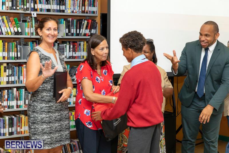 CesarBridge-Literacy-Celebration-Achieve-3000-Bermuda-June-14-2019-6408