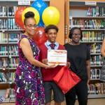 CesarBridge Literacy Celebration Achieve 3000 Bermuda, June 14 2019-6410