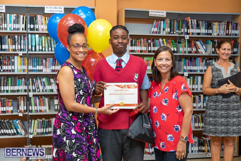 CesarBridge-Literacy-Celebration-Achieve-3000-Bermuda-June-14-2019-6412