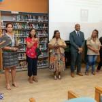 CesarBridge Literacy Celebration Achieve 3000 Bermuda, June 14 2019-6416