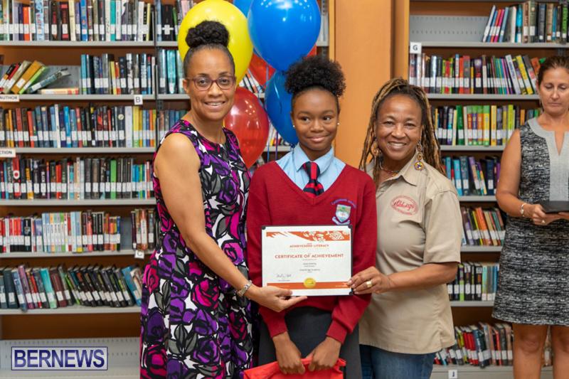 CesarBridge-Literacy-Celebration-Achieve-3000-Bermuda-June-14-2019-6417