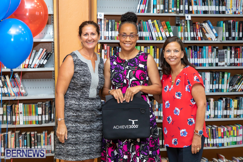 CesarBridge-Literacy-Celebration-Achieve-3000-Bermuda-June-14-2019-6433