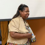 CesarBridge Literacy Celebration Achieve 3000 Bermuda, June 14 2019-6436