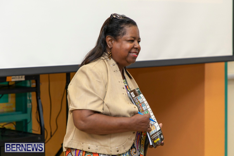 CesarBridge-Literacy-Celebration-Achieve-3000-Bermuda-June-14-2019-6436
