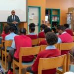 CesarBridge Literacy Celebration Achieve 3000 Bermuda, June 14 2019-6446