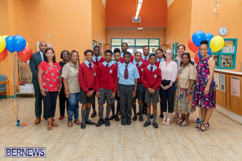 CesarBridge-Literacy-Celebration-Achieve-3000-Bermuda-June-14-2019-6457