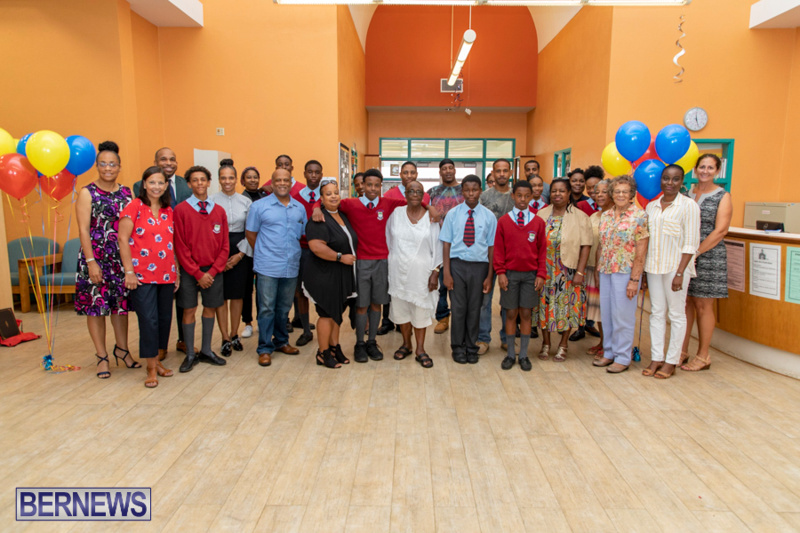 CesarBridge-Literacy-Celebration-Achieve-3000-Bermuda-June-14-2019-6468