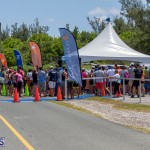 Clarien Iron Kids Triathlon Bermuda, June 22 2019-2588