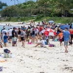 Clarien Iron Kids Triathlon Bermuda, June 22 2019-2602