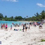 Clarien Iron Kids Triathlon Bermuda, June 22 2019-2604