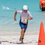 Clarien Iron Kids Triathlon Bermuda, June 22 2019-2628