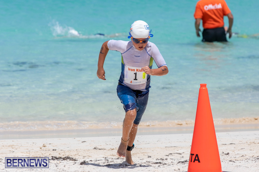 Clarien-Iron-Kids-Triathlon-Bermuda-June-22-2019-2628