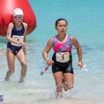 Clarien Iron Kids Triathlon Bermuda, June 22 2019-2632