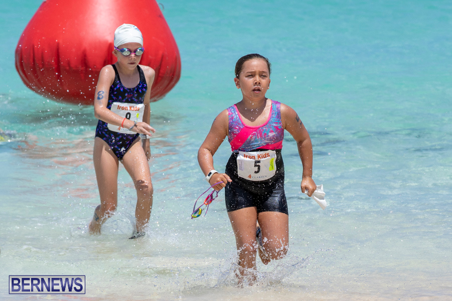 Clarien-Iron-Kids-Triathlon-Bermuda-June-22-2019-2632