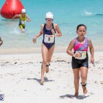 Clarien Iron Kids Triathlon Bermuda, June 22 2019-2635