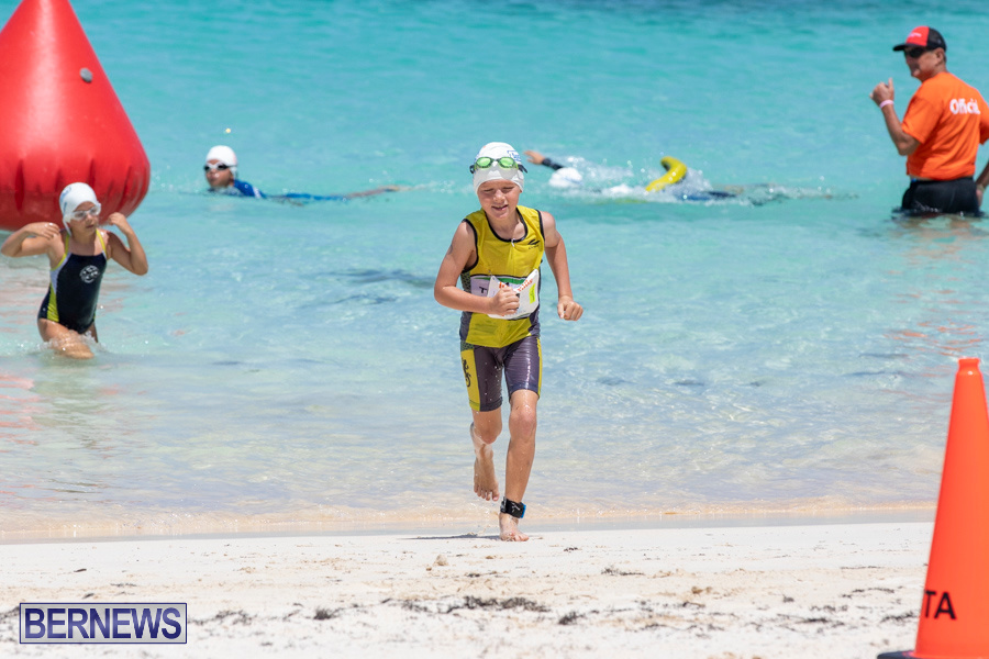 Clarien-Iron-Kids-Triathlon-Bermuda-June-22-2019-2638