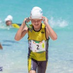 Clarien Iron Kids Triathlon Bermuda, June 22 2019-2639