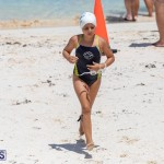 Clarien Iron Kids Triathlon Bermuda, June 22 2019-2642