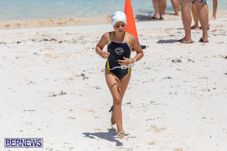 Clarien-Iron-Kids-Triathlon-Bermuda-June-22-2019-2642