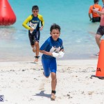 Clarien Iron Kids Triathlon Bermuda, June 22 2019-2644