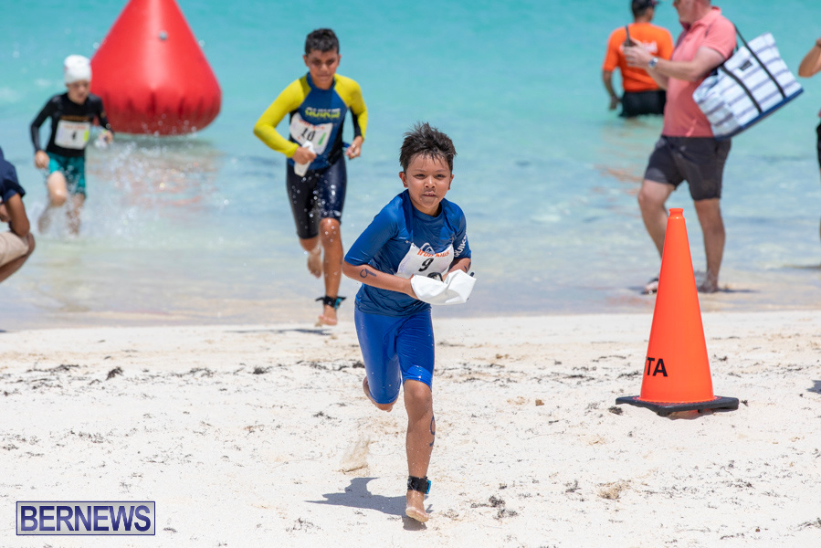 Clarien-Iron-Kids-Triathlon-Bermuda-June-22-2019-2644